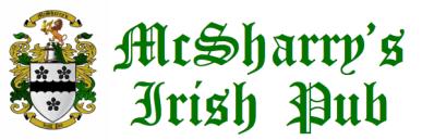 McSharrys-Logo-Landscape